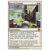Sacred Ground Thumb Nail