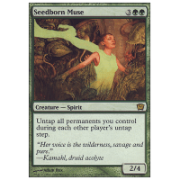 Seedborn Muse Thumb Nail