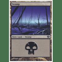 Swamp B Thumb Nail