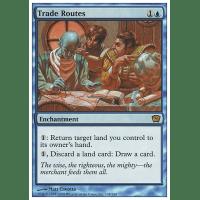 Trade Routes Thumb Nail