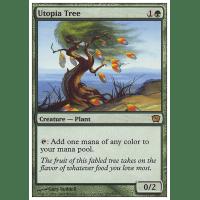 Utopia Tree Thumb Nail