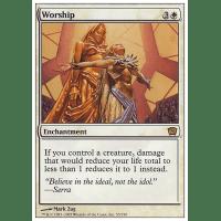 Worship Thumb Nail