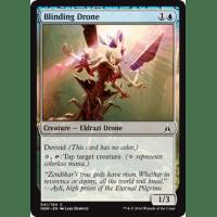Blinding Drone Thumb Nail