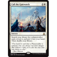 Call the Gatewatch Thumb Nail