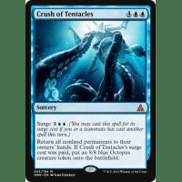 Crush of Tentacles Thumb Nail