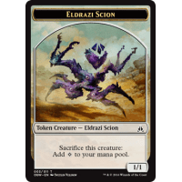 Eldrazi Scion (Token) Thumb Nail