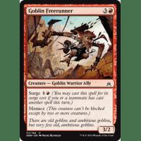 Goblin Freerunner Thumb Nail