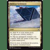 Holdout Settlement Thumb Nail