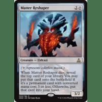 Matter Reshaper Thumb Nail