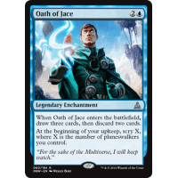 Oath of Jace Thumb Nail