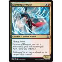 Stormchaser Mage Thumb Nail