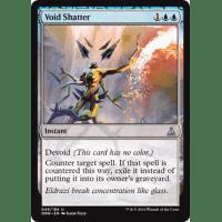 Void Shatter Thumb Nail