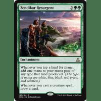 Zendikar Resurgent Thumb Nail
