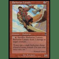 Barbarian Lunatic Thumb Nail