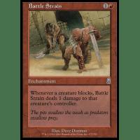 Battle Strain Thumb Nail