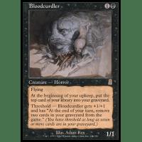 Bloodcurdler Thumb Nail