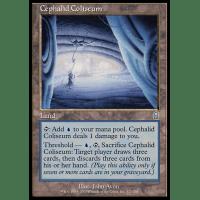Cephalid Coliseum Thumb Nail
