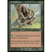 Druid Lyrist Thumb Nail