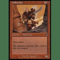 Halberdier Thumb Nail