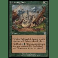 Howling Gale Thumb Nail