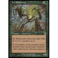 Ivy Elemental Thumb Nail