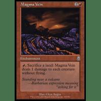 Magma Vein Thumb Nail