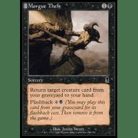 Morgue Theft Thumb Nail