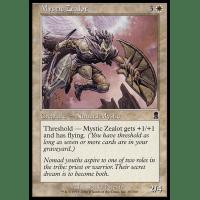 Mystic Zealot Thumb Nail