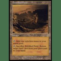 Petrified Field Thumb Nail