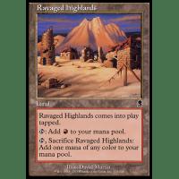 Ravaged Highlands Thumb Nail