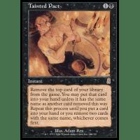 Tainted Pact Thumb Nail