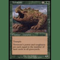Terravore Thumb Nail