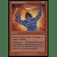 Thermal Blast Thumb Nail