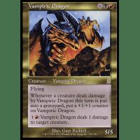 Vampiric Dragon Thumb Nail
