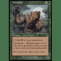 Werebear Thumb Nail
