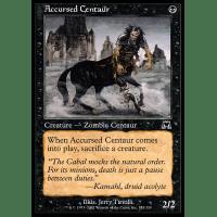 Accursed Centaur Thumb Nail