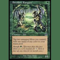 Birchlore Rangers Thumb Nail