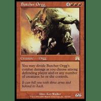 Butcher Orgg Thumb Nail