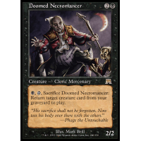 Doomed Necromancer Thumb Nail