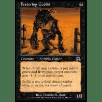 Festering Goblin Thumb Nail