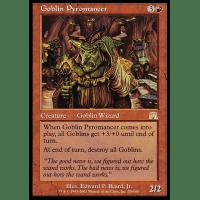 Goblin Pyromancer Thumb Nail