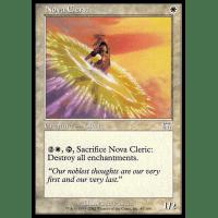 Nova Cleric Thumb Nail