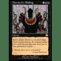 Patriarch's Bidding Thumb Nail