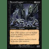Severed Legion Thumb Nail