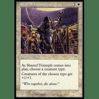 Shared Triumph Thumb Nail