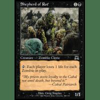 Shepherd of Rot Thumb Nail