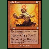 Solar Blast Thumb Nail
