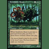 Symbiotic Beast Thumb Nail