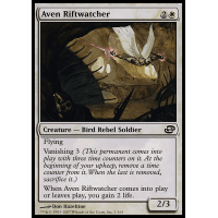 Aven Riftwatcher Thumb Nail