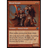 Blood Knight Thumb Nail